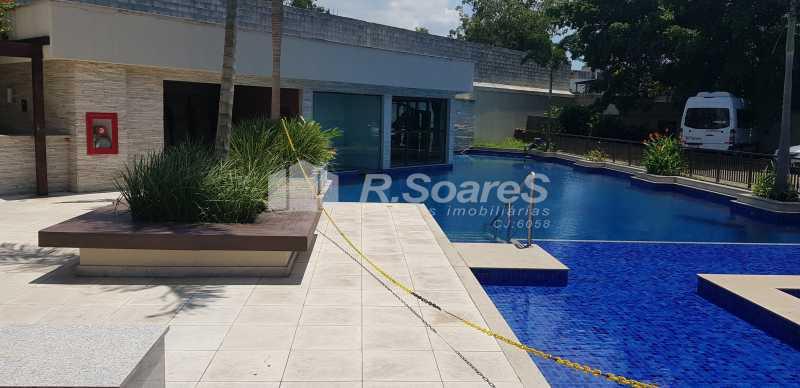 20210114_111005 - Apartamento 1 quarto à venda Rio de Janeiro,RJ - R$ 250.000 - VVAP10080 - 20