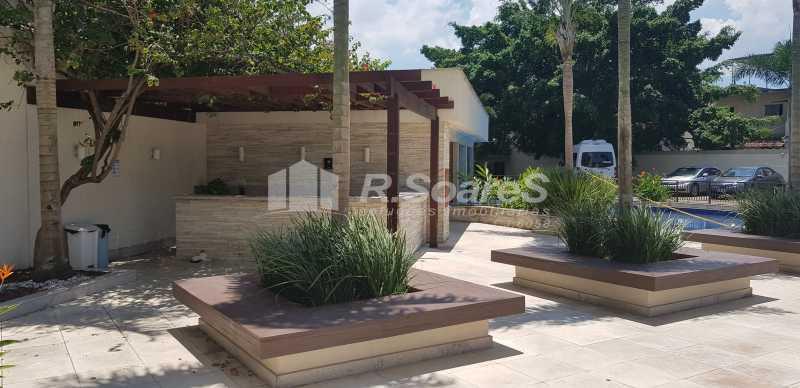 20210114_111028 - Apartamento 1 quarto à venda Rio de Janeiro,RJ - R$ 250.000 - VVAP10080 - 21