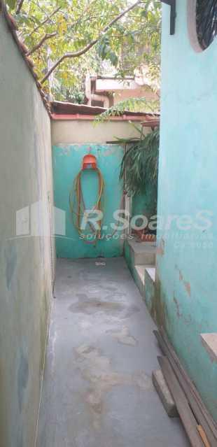 IMG-20210204-WA0025 - Casa de Vila 3 quartos à venda Rio de Janeiro,RJ - R$ 200.000 - VVCV30028 - 7