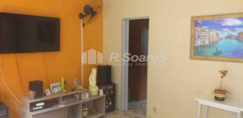 IMG-20210204-WA0027 - Casa de Vila 3 quartos à venda Rio de Janeiro,RJ - R$ 200.000 - VVCV30028 - 5