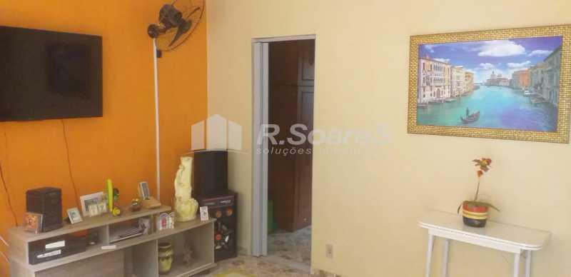IMG-20210204-WA0028 - Casa de Vila 3 quartos à venda Rio de Janeiro,RJ - R$ 200.000 - VVCV30028 - 4