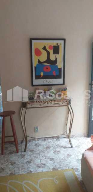 IMG-20210204-WA0029 - Casa de Vila 3 quartos à venda Rio de Janeiro,RJ - R$ 200.000 - VVCV30028 - 6