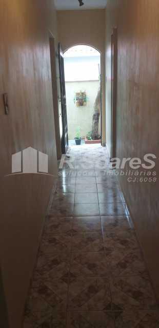 IMG-20210204-WA0034 - Casa de Vila 3 quartos à venda Rio de Janeiro,RJ - R$ 200.000 - VVCV30028 - 12