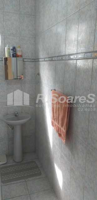 IMG-20210204-WA0037 - Casa de Vila 3 quartos à venda Rio de Janeiro,RJ - R$ 200.000 - VVCV30028 - 14