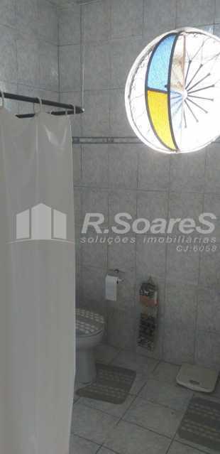 IMG-20210204-WA0038 - Casa de Vila 3 quartos à venda Rio de Janeiro,RJ - R$ 200.000 - VVCV30028 - 15