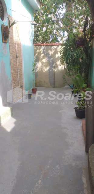 IMG-20210204-WA0042 - Casa de Vila 3 quartos à venda Rio de Janeiro,RJ - R$ 200.000 - VVCV30028 - 19
