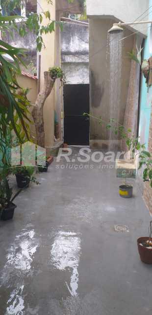 IMG-20210204-WA0044 - Casa de Vila 3 quartos à venda Rio de Janeiro,RJ - R$ 200.000 - VVCV30028 - 21