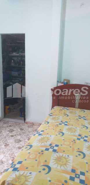 IMG-20210204-WA0046 - Casa de Vila 3 quartos à venda Rio de Janeiro,RJ - R$ 200.000 - VVCV30028 - 23