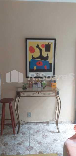 IMG-20210204-WA0048 - Casa de Vila 3 quartos à venda Rio de Janeiro,RJ - R$ 200.000 - VVCV30028 - 25