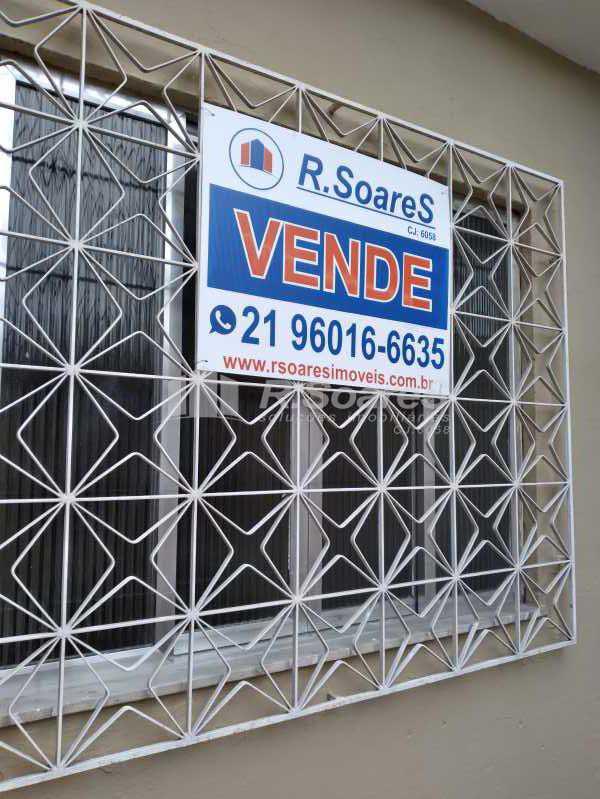 20211009_095421 - COMPRA E VENDA - VVCA20168 - 4