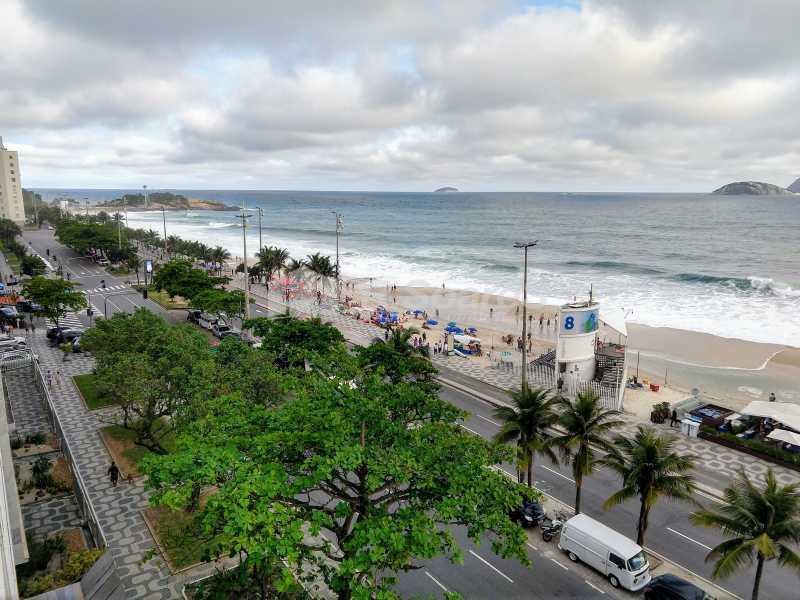 IMG_20191016_160818886_HDR - Apartamento 2 quartos à venda Rio de Janeiro,RJ - R$ 7.500.000 - LDAP20396 - 3