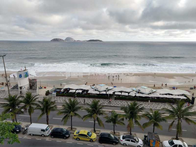 IMG_20191016_160823492_HDR - Apartamento 2 quartos à venda Rio de Janeiro,RJ - R$ 7.500.000 - LDAP20396 - 4