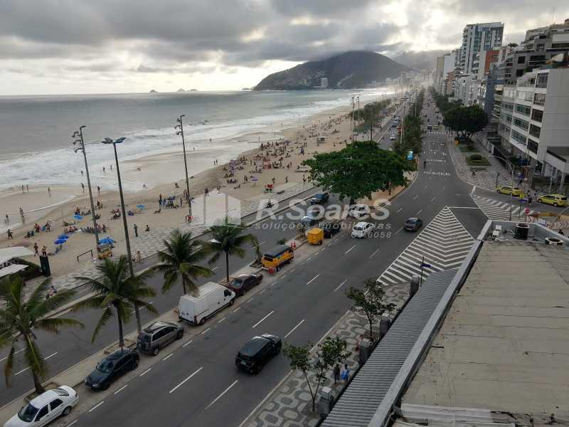 IMG_20191016_160839747_HDR - Apartamento 2 quartos à venda Rio de Janeiro,RJ - R$ 7.500.000 - LDAP20396 - 5