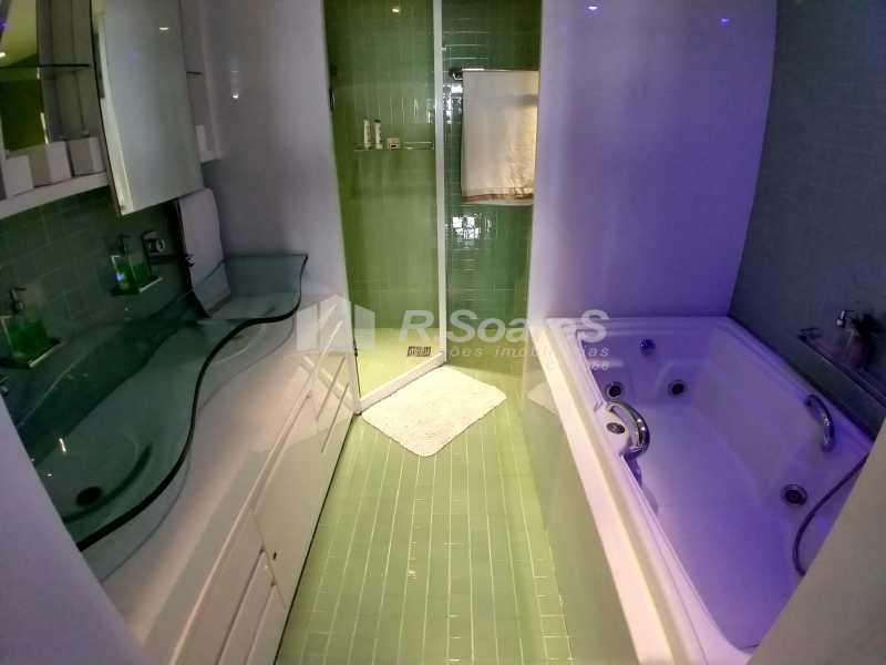 IMG_20191016_161106813_HDR - Apartamento 2 quartos à venda Rio de Janeiro,RJ - R$ 7.500.000 - LDAP20396 - 15