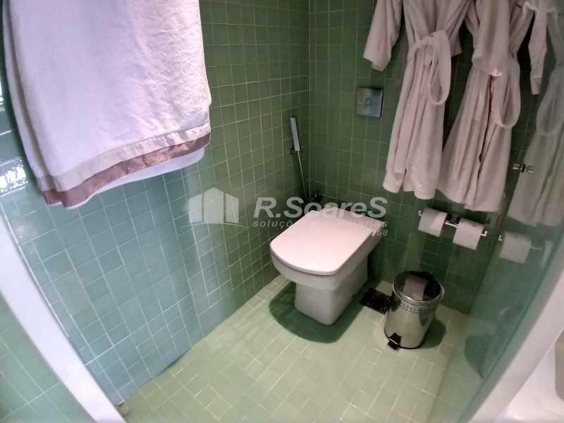 IMG_20191016_161126781_HDR - Apartamento 2 quartos à venda Rio de Janeiro,RJ - R$ 7.500.000 - LDAP20396 - 18