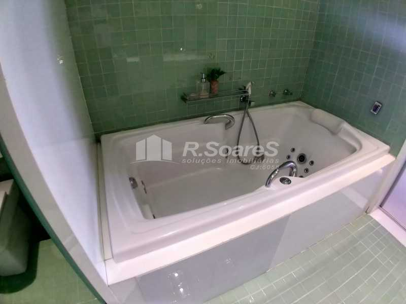IMG_20191016_161129146_HDR - Apartamento 2 quartos à venda Rio de Janeiro,RJ - R$ 7.500.000 - LDAP20396 - 19