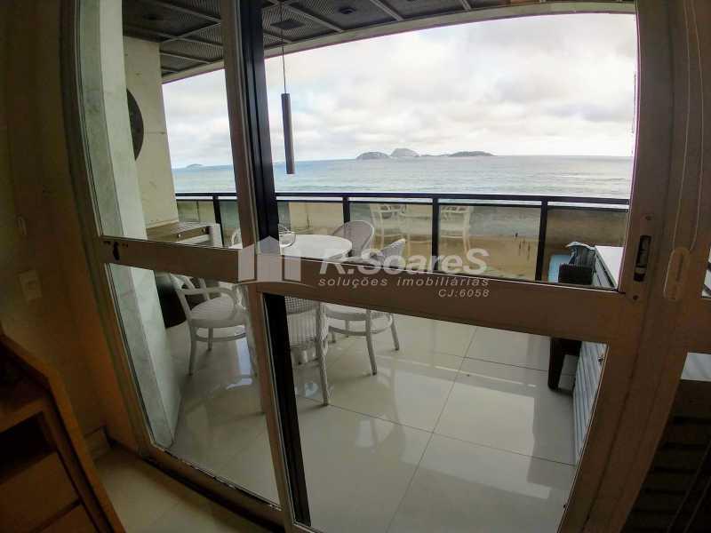 IMG_20191016_161150297_HDR - Apartamento 2 quartos à venda Rio de Janeiro,RJ - R$ 7.500.000 - LDAP20396 - 20