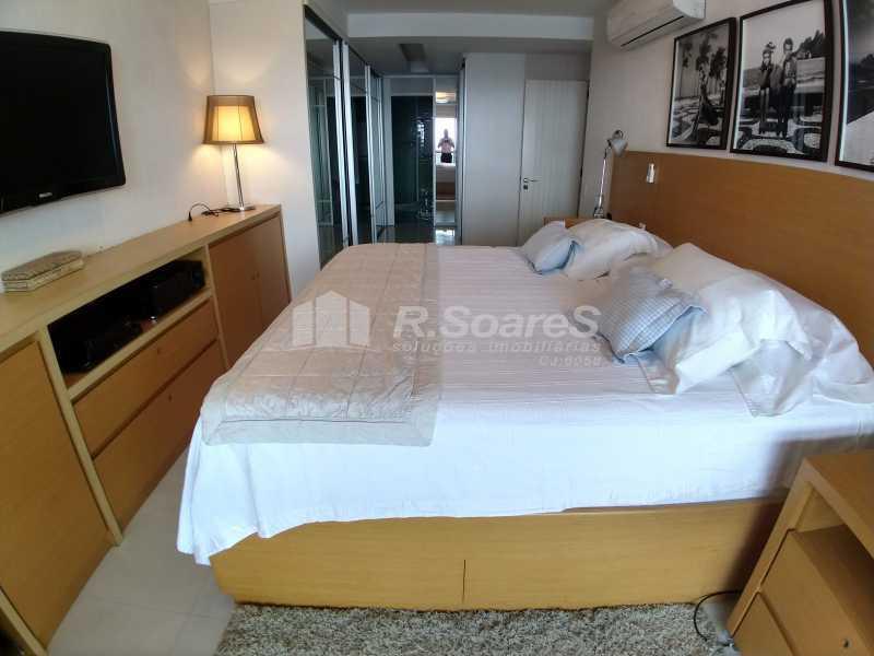 IMG_20191016_161201162_HDR - Apartamento 2 quartos à venda Rio de Janeiro,RJ - R$ 7.500.000 - LDAP20396 - 21