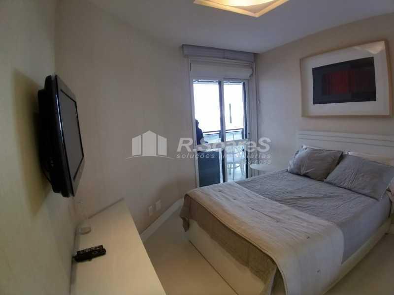 IMG_20191016_161409899_HDR - Apartamento 2 quartos à venda Rio de Janeiro,RJ - R$ 7.500.000 - LDAP20396 - 25