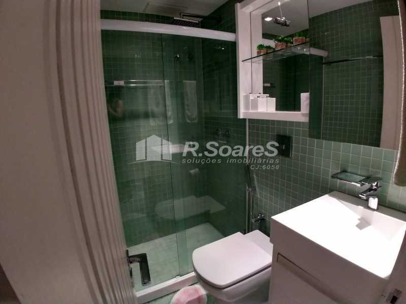 IMG_20191016_161417864_HDR - Apartamento 2 quartos à venda Rio de Janeiro,RJ - R$ 7.500.000 - LDAP20396 - 26