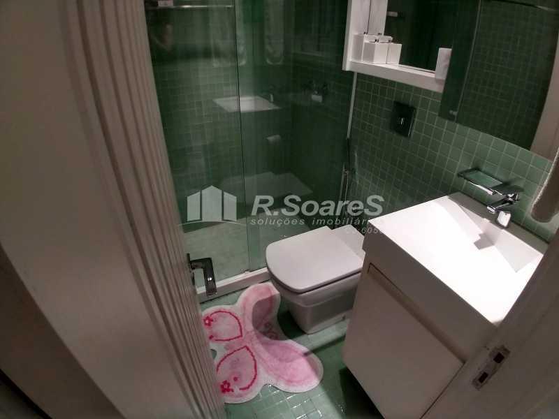IMG_20191016_161419987_HDR - Apartamento 2 quartos à venda Rio de Janeiro,RJ - R$ 7.500.000 - LDAP20396 - 27