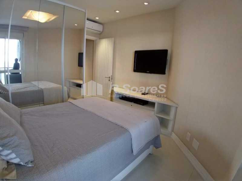IMG_20191016_161432255_HDR - Apartamento 2 quartos à venda Rio de Janeiro,RJ - R$ 7.500.000 - LDAP20396 - 28