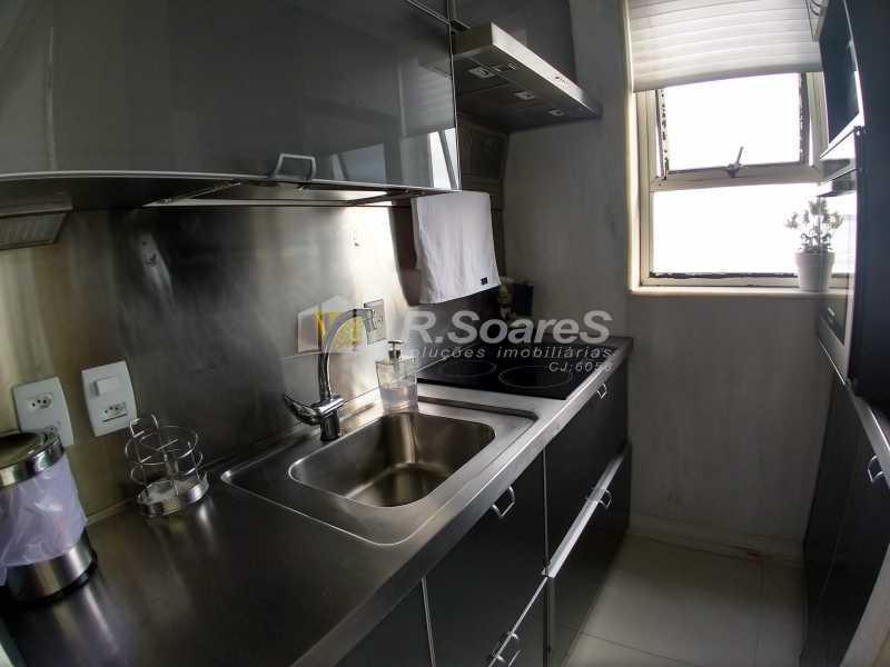 IMG_20191016_161522444_HDR - Apartamento 2 quartos à venda Rio de Janeiro,RJ - R$ 7.500.000 - LDAP20396 - 30