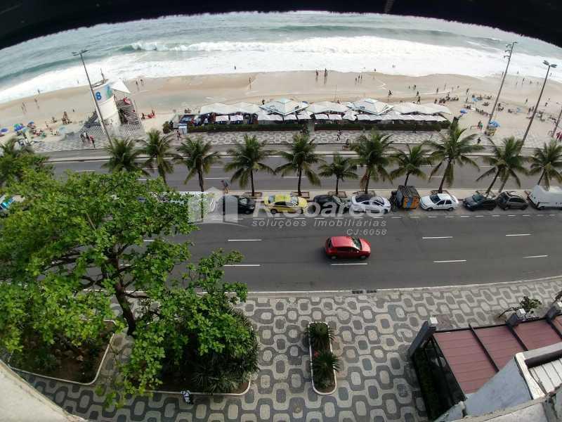 IMG_20191016_161531122_HDR - Apartamento 2 quartos à venda Rio de Janeiro,RJ - R$ 7.500.000 - LDAP20396 - 31
