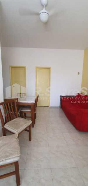 WhatsApp Image 2021-02-11 at 1 - R Soares vende Excelente apartamento na Rua Carlos de Carvalho sala dois quartos. ótima localização no centro.Praça Cruz Vermelha. - JCAP20756 - 3