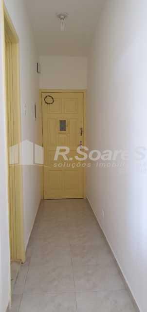 WhatsApp Image 2021-02-11 at 1 - R Soares vende Excelente apartamento na Rua Carlos de Carvalho sala dois quartos. ótima localização no centro.Praça Cruz Vermelha. - JCAP20756 - 5