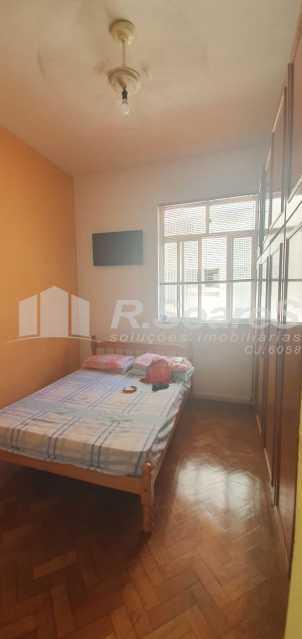 WhatsApp Image 2021-02-11 at 1 - R Soares vende Excelente apartamento na Rua Carlos de Carvalho sala dois quartos. ótima localização no centro.Praça Cruz Vermelha. - JCAP20756 - 6