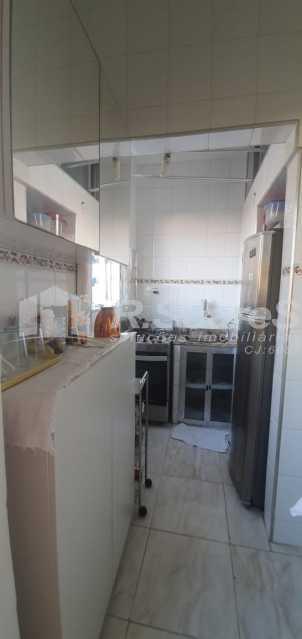 WhatsApp Image 2021-02-11 at 1 - R Soares vende Excelente apartamento na Rua Carlos de Carvalho sala dois quartos. ótima localização no centro.Praça Cruz Vermelha. - JCAP20756 - 10