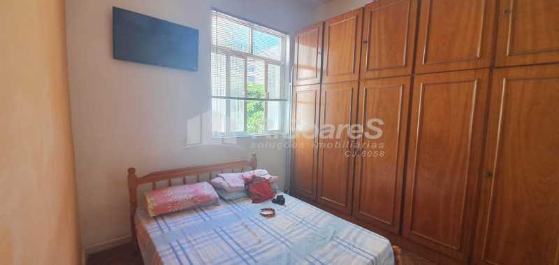 WhatsApp Image 2021-02-11 at 1 - R Soares vende Excelente apartamento na Rua Carlos de Carvalho sala dois quartos. ótima localização no centro.Praça Cruz Vermelha. - JCAP20756 - 8