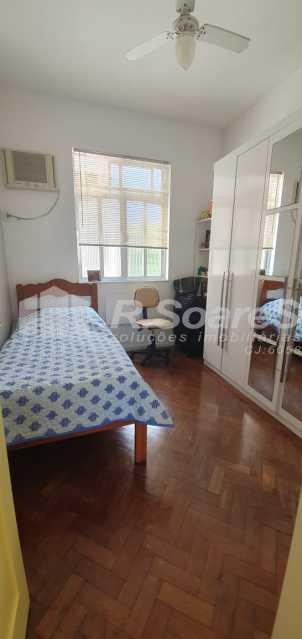 WhatsApp Image 2021-02-11 at 1 - R Soares vende Excelente apartamento na Rua Carlos de Carvalho sala dois quartos. ótima localização no centro.Praça Cruz Vermelha. - JCAP20756 - 9