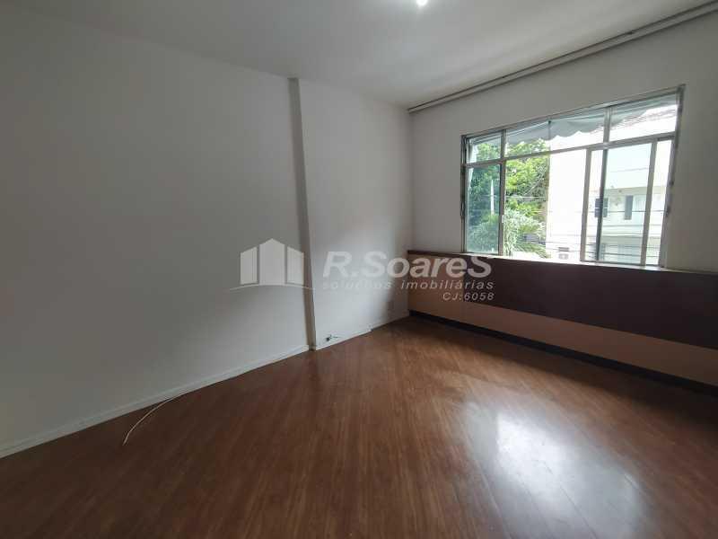 IMG_20210208_142335 - Apartamento 2 quartos à venda Rio de Janeiro,RJ - R$ 650.000 - BTAP20013 - 1