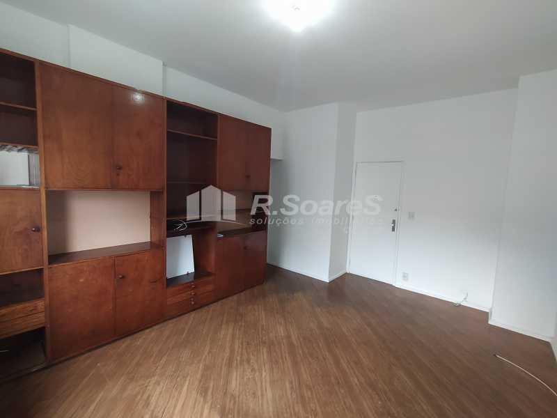 IMG_20210208_142351 - Apartamento 2 quartos à venda Rio de Janeiro,RJ - R$ 650.000 - BTAP20013 - 3