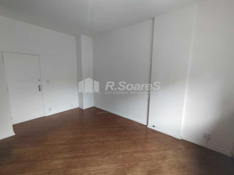 IMG_20210208_142400 - Apartamento 2 quartos à venda Rio de Janeiro,RJ - R$ 650.000 - BTAP20013 - 5