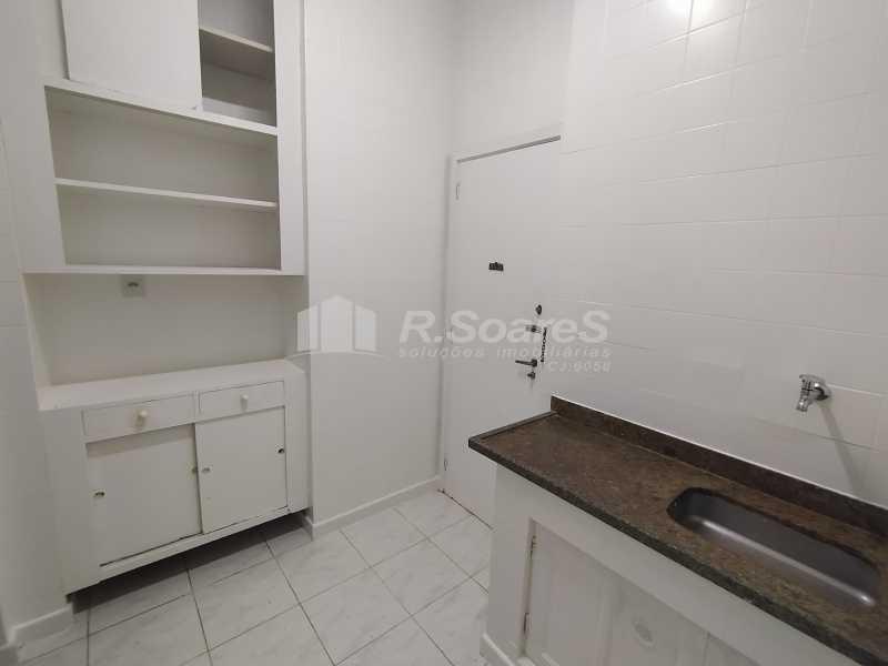 IMG_20210208_142446 - Apartamento 2 quartos à venda Rio de Janeiro,RJ - R$ 650.000 - BTAP20013 - 12