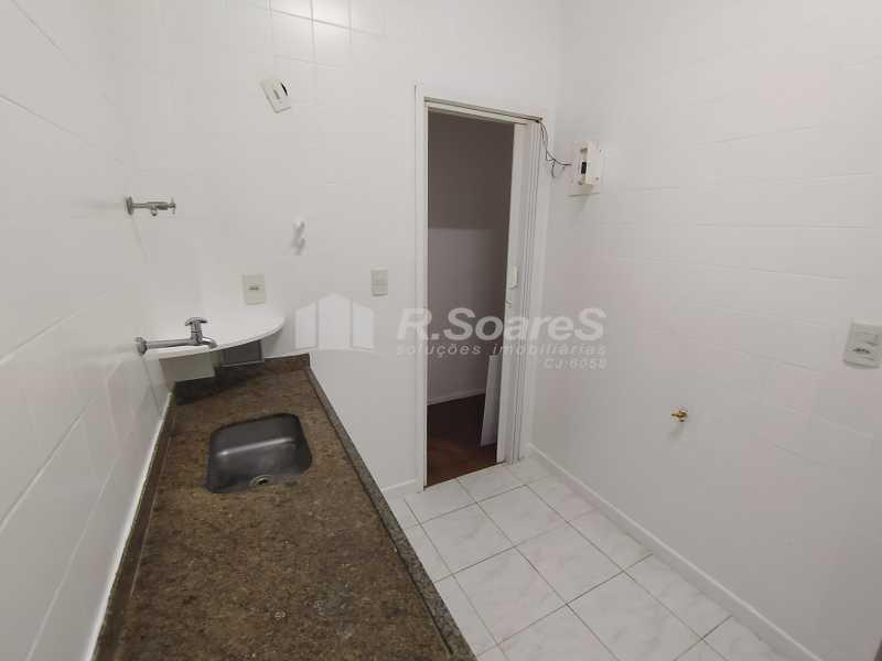 IMG_20210208_142458 - Apartamento 2 quartos à venda Rio de Janeiro,RJ - R$ 650.000 - BTAP20013 - 13