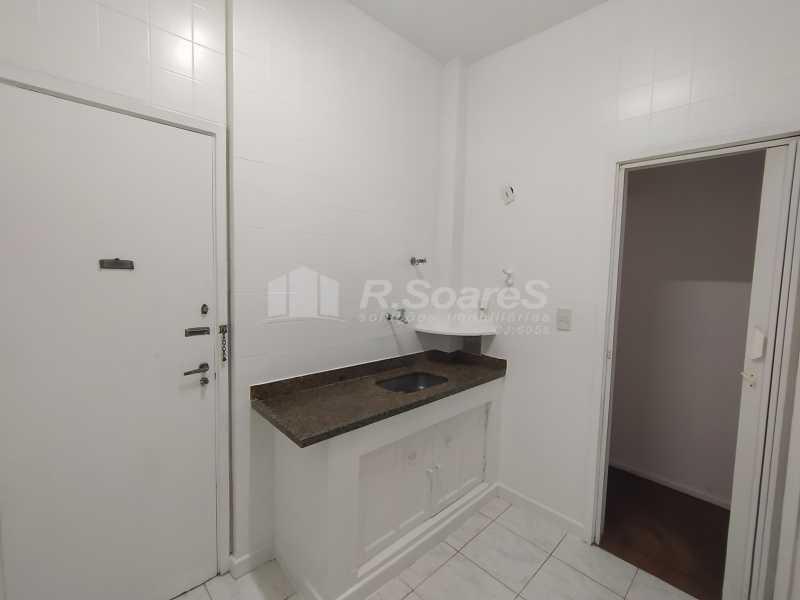 IMG_20210208_142510 - Apartamento 2 quartos à venda Rio de Janeiro,RJ - R$ 650.000 - BTAP20013 - 14