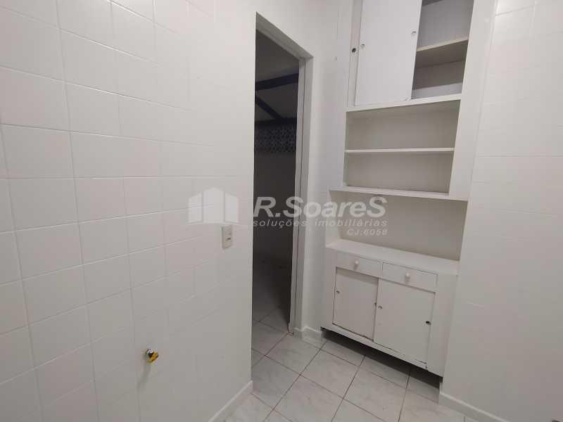 IMG_20210208_142523 - Apartamento 2 quartos à venda Rio de Janeiro,RJ - R$ 650.000 - BTAP20013 - 15