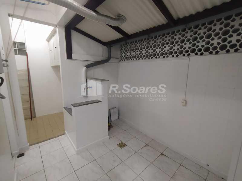 IMG_20210208_142625 - Apartamento 2 quartos à venda Rio de Janeiro,RJ - R$ 650.000 - BTAP20013 - 16