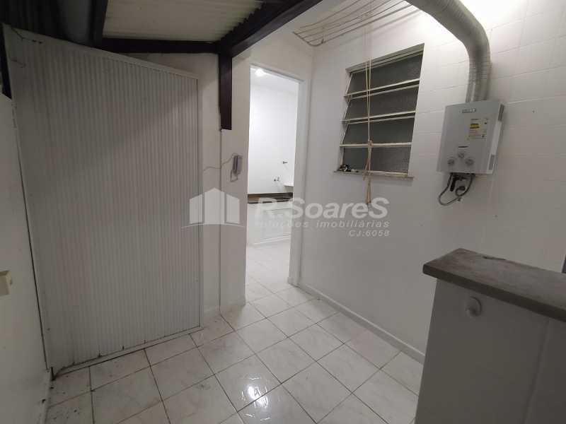 IMG_20210208_142726 - Apartamento 2 quartos à venda Rio de Janeiro,RJ - R$ 650.000 - BTAP20013 - 17