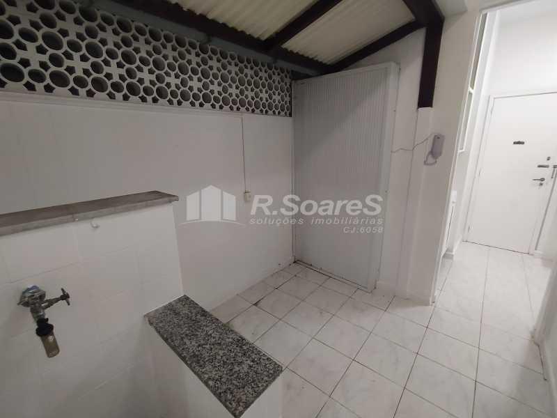 IMG_20210208_142748 - Apartamento 2 quartos à venda Rio de Janeiro,RJ - R$ 650.000 - BTAP20013 - 18