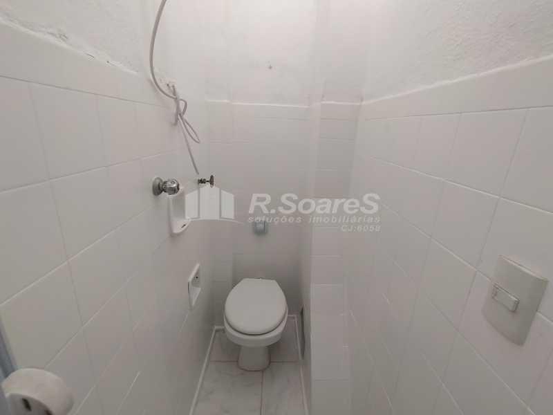 IMG_20210208_142801 - Apartamento 2 quartos à venda Rio de Janeiro,RJ - R$ 650.000 - BTAP20013 - 27
