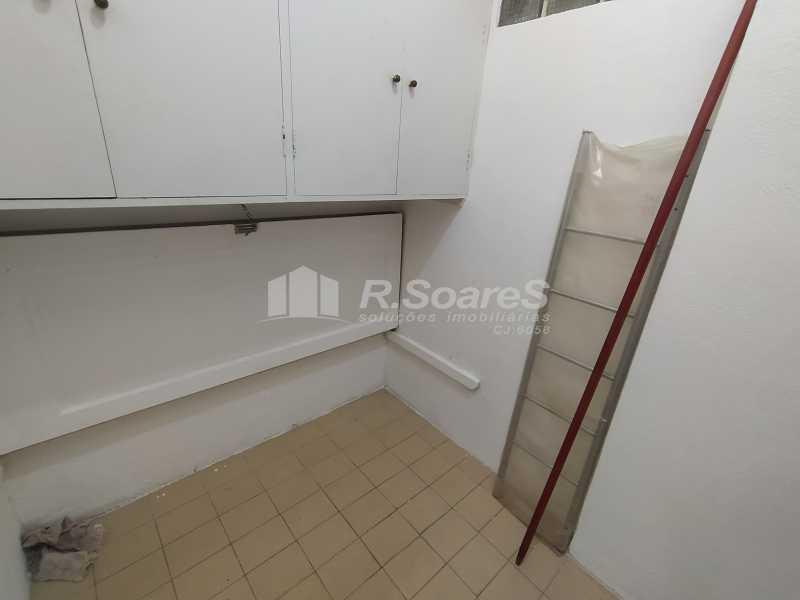 IMG_20210208_142813 - Apartamento 2 quartos à venda Rio de Janeiro,RJ - R$ 650.000 - BTAP20013 - 21