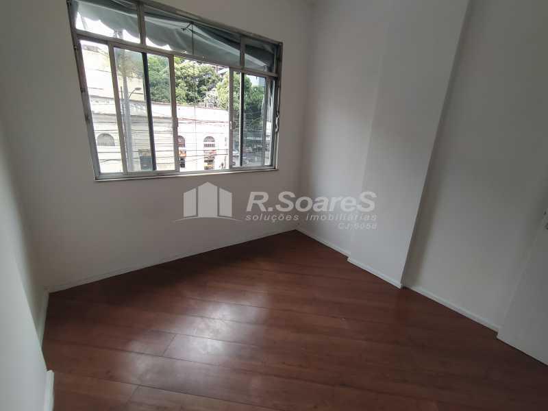 IMG_20210208_143058 - Apartamento 2 quartos à venda Rio de Janeiro,RJ - R$ 650.000 - BTAP20013 - 8