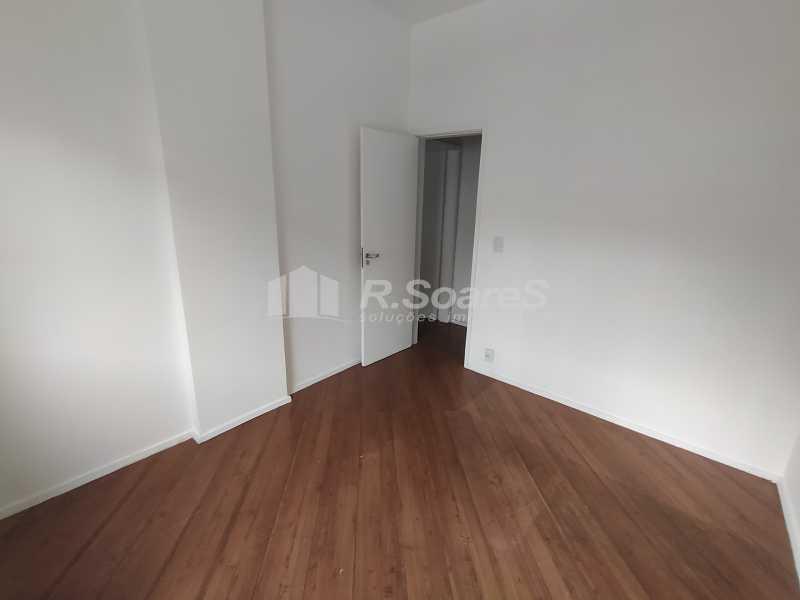 IMG_20210208_143106 - Apartamento 2 quartos à venda Rio de Janeiro,RJ - R$ 650.000 - BTAP20013 - 10