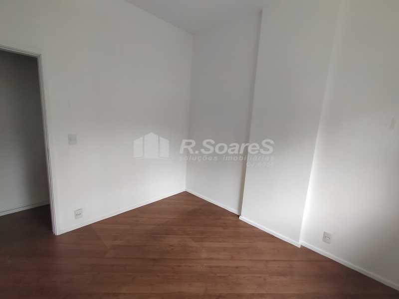 IMG_20210208_143113 - Apartamento 2 quartos à venda Rio de Janeiro,RJ - R$ 650.000 - BTAP20013 - 11