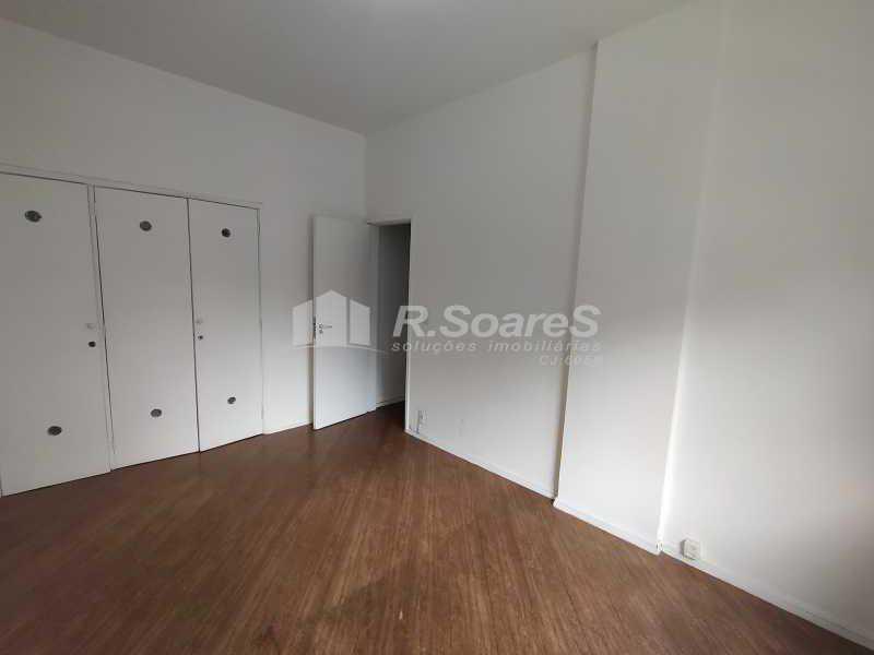 IMG_20210208_143235 - Apartamento 2 quartos à venda Rio de Janeiro,RJ - R$ 650.000 - BTAP20013 - 9